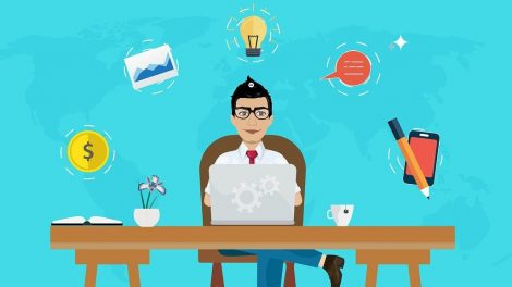 How to find freelance resources