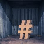 Instagram Hashtags for more Followers