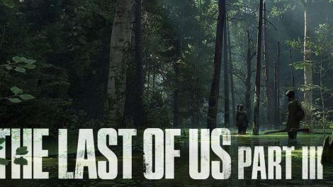 The Last of Us 3 release date