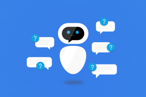 chatbot review