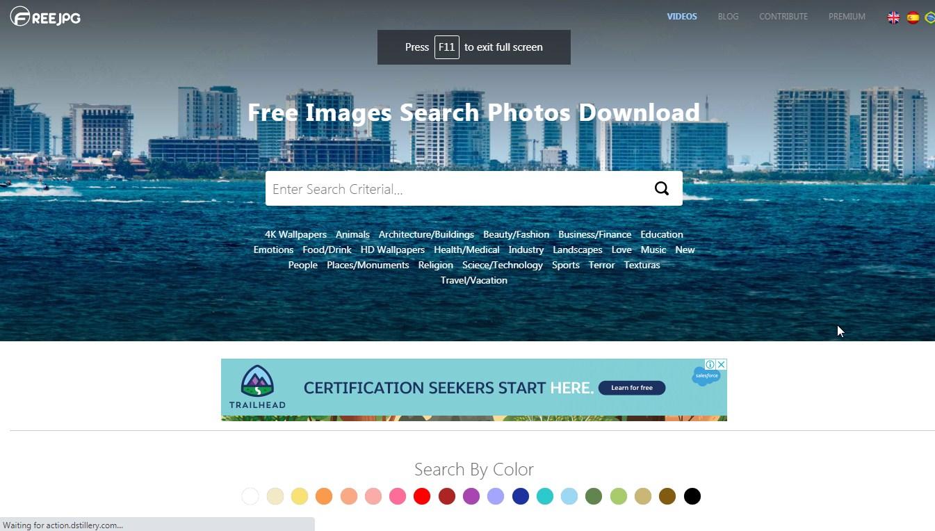 freejpg free images website