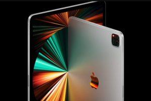 iPad Pro M1 best price
