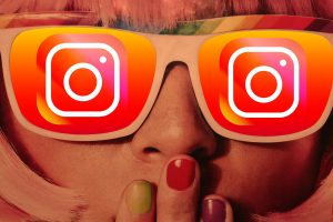 real engagement to grow your Instagram account